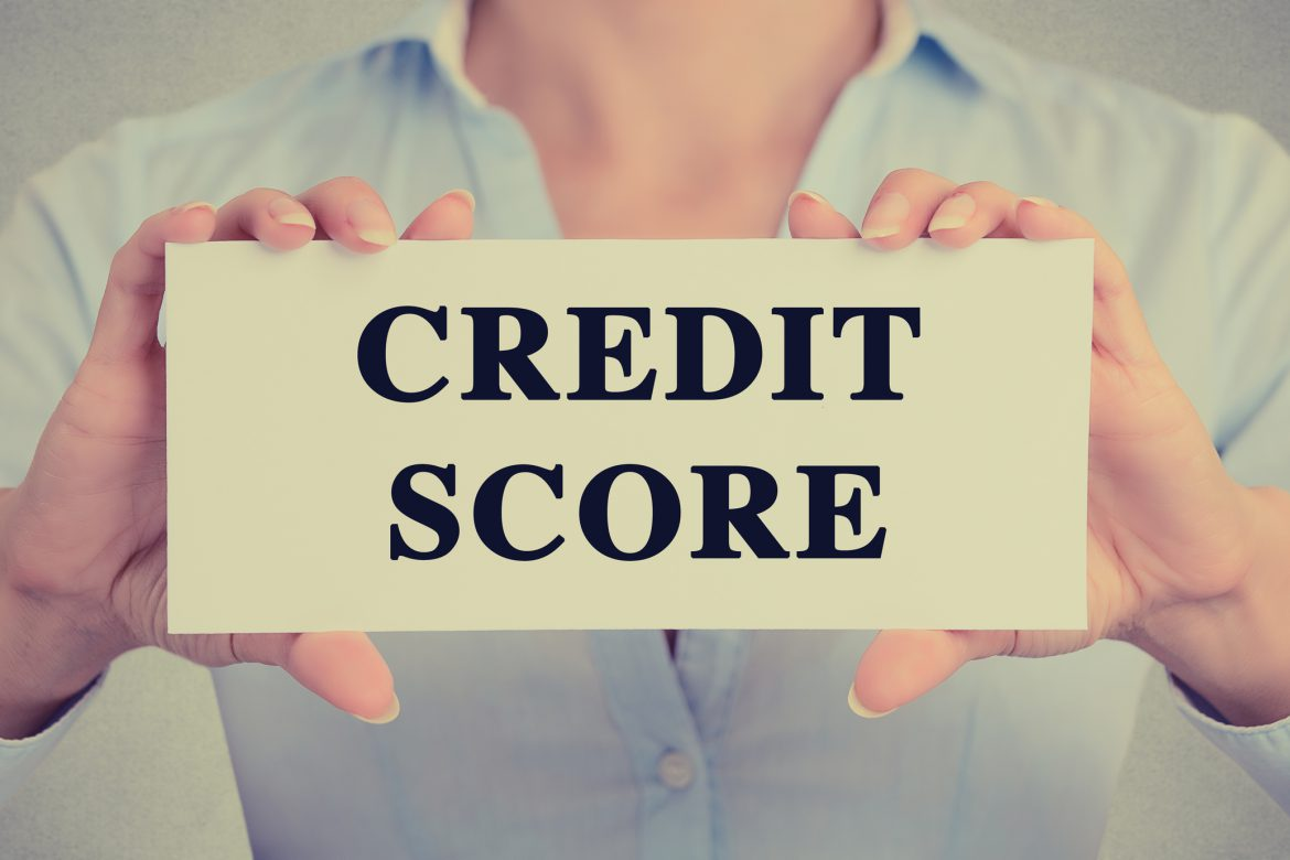 Credit Report FAQ What is a Credit Score