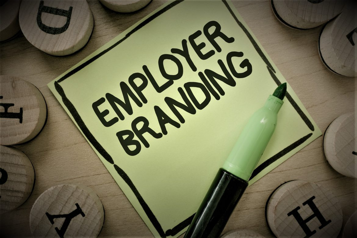 Employment Screening Role in Employer Branding